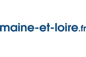 recrutements Maine-et-Loire