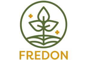 recrutement Fredon France