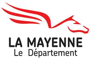 recrutements Département de la Mayenne