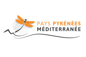 recrutements pays pyrenees mediterranee