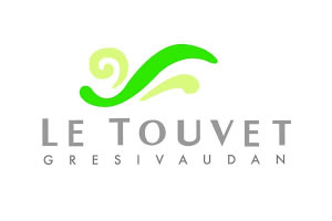 Recrutements Mairie Le Touvet