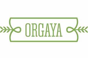Orgaya place de marché producteurs bio