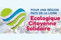 région Pays de la Loire Ecologique Citoyenne