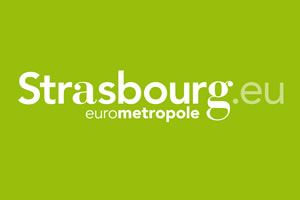 recrutements strasbourg eurometropole