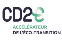 recrutement CD2E éco-transition