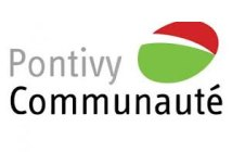 recrutement Pontivy Communauté