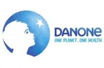 Danone recrute