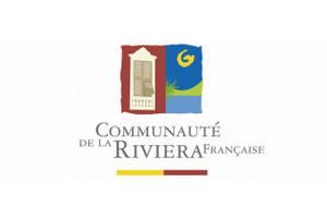 recrutements agglomération Riviera Française