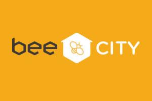 beecity ruches d'entreprise