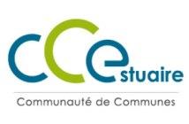 Communauté de Communes de l'Estuaire