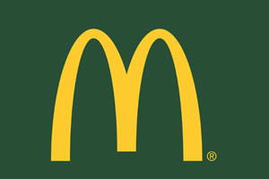 recrutement mcdonalds