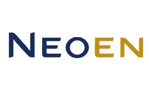 recrutement Neoen energie