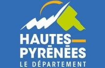 recrutements Hautes-Pyrénées