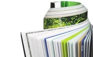 revues magazines environnement