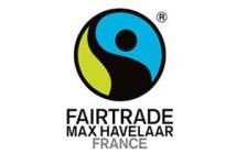 Fairtrade Max Havelaar recrute