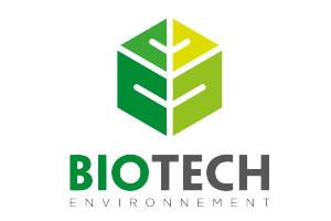 recrutement biotech environnement