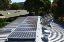 Énergie, Électricité et Développement Durable