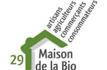 maison de la bio Finistère