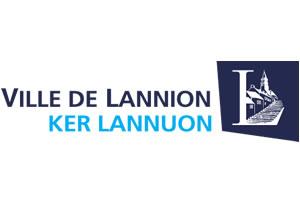 recrutements ville de Lannion