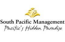 South Pacific Management