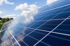 apprentissage solaire photvoltaique