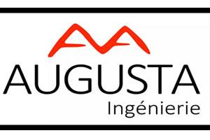 Augusta ingénierie