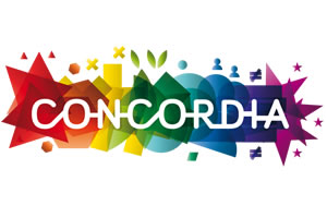 recrutements association concordia