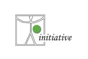 Initiative Aménagement et Développement