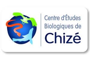 centre d'études biologiques Chizé