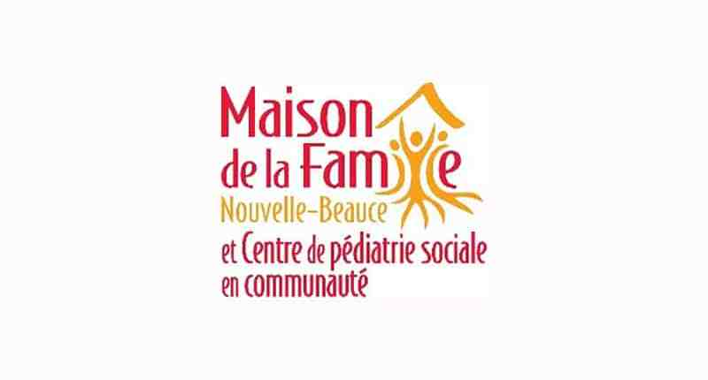 Maison de la Famille Nouvelle-Beauce et Centre de Pédiatrie Sociale