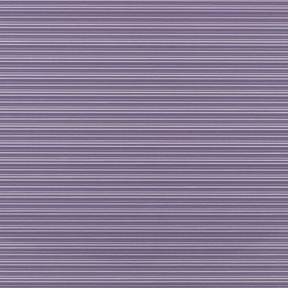 purple tiles purple colour tiles