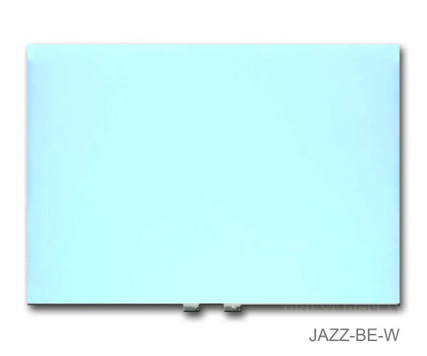 JAZZ-BE-W (WHITE LED Backlight for JAZZ B Graphic LCD)