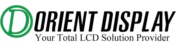 LCD & TFT Displays Online | Orient Display - manufacturer and supplier