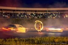 Opel Treffen 2019