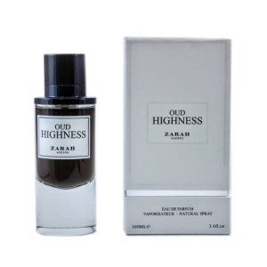 oud highness