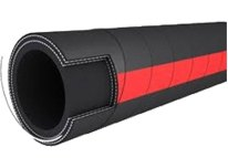 Image result for Oil Suction & Discharge Hose