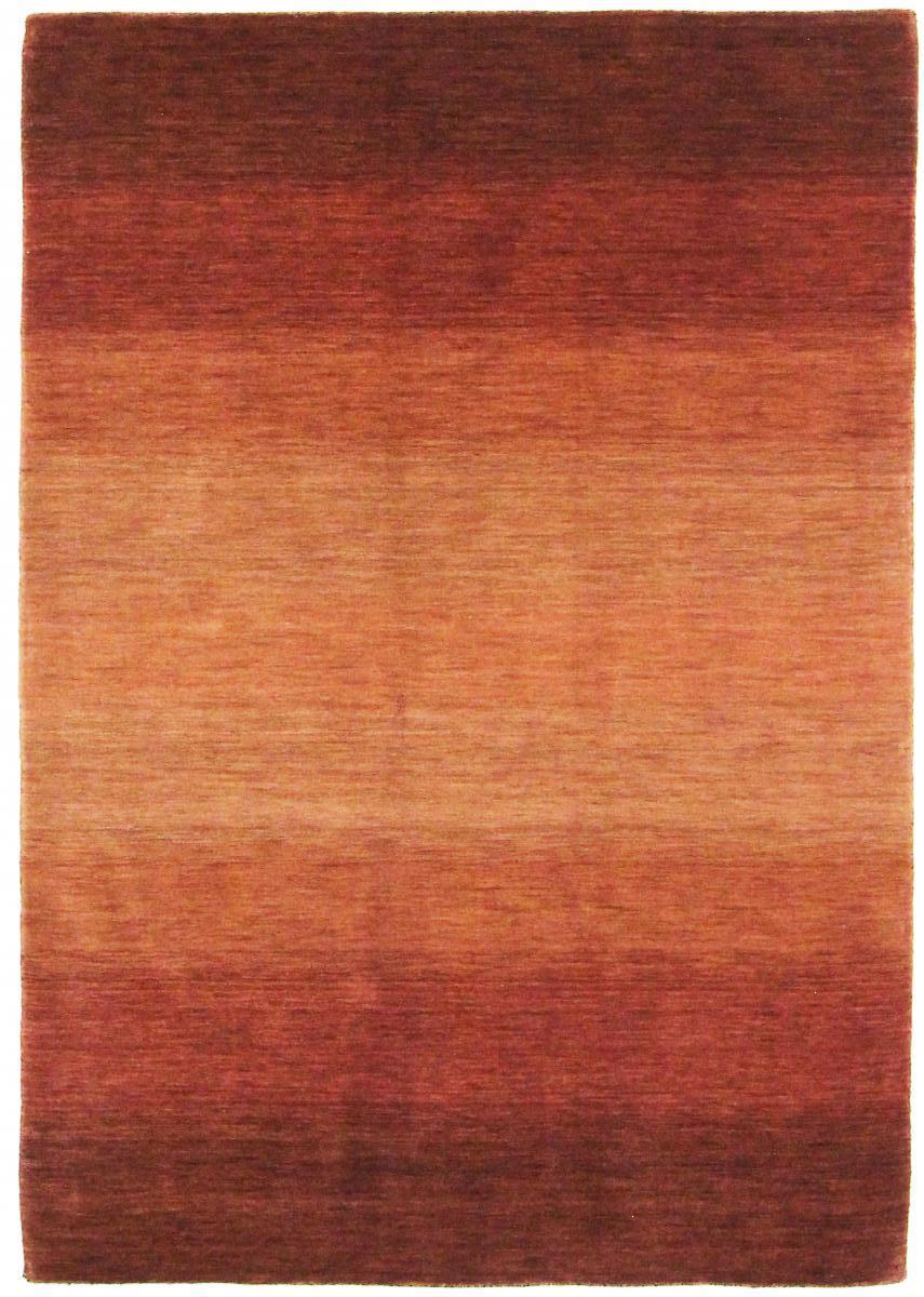 tapis oriental encyclopedie tapis indiens
