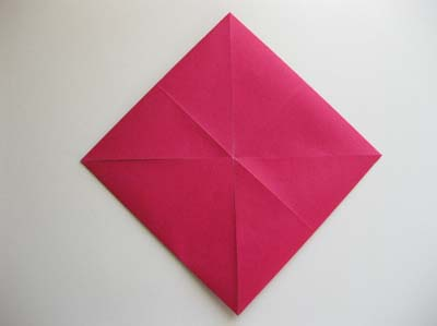easy-origami-box-step-1