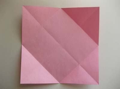 easy-origami-box-step-2