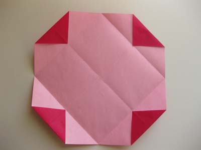 easy-origami-box-step-3