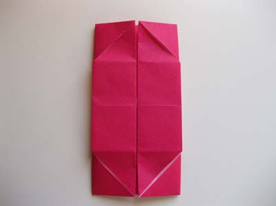 easy-origami-box-step-7
