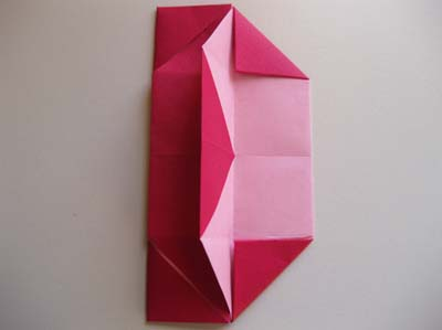 easy-origami-box-step-10