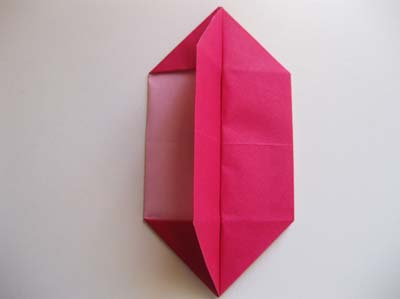 easy-origami-box-step-12