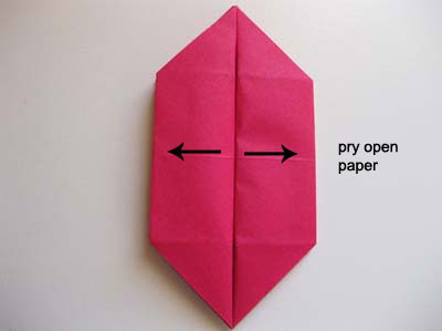 easy-origami-box-step-13