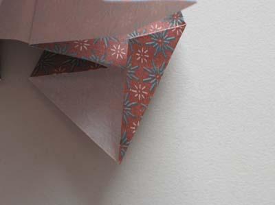 easy-origami-vase-step-7