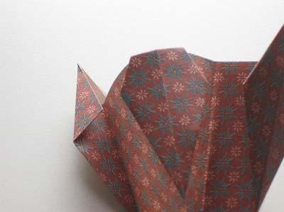 easy-origami-vase-step-9