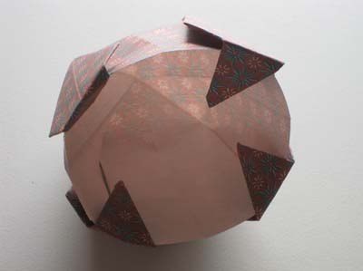 easy-origami-vase-step-10