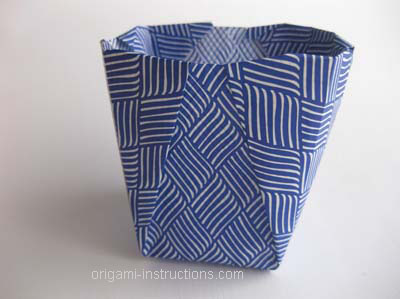 larger-origami-vase-completed