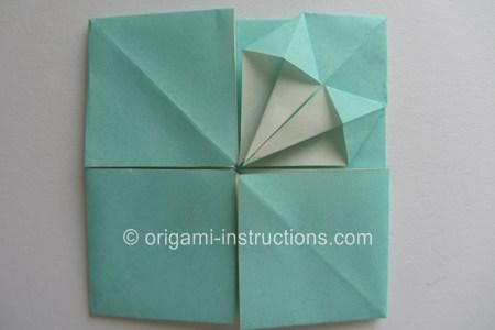 Flower Shop Near Me Origami Flower Instructions Flower Shop