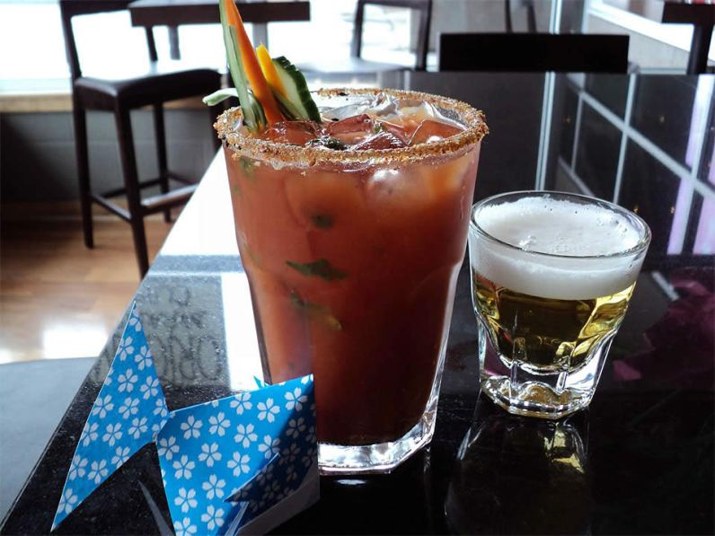 special-bloody-mary